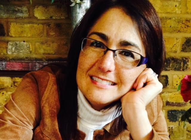 Tina P. Monteleone