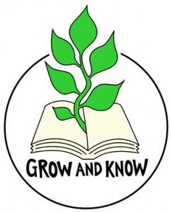 grow-know