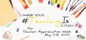 TEACHINGIS_banner