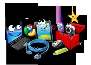 technology toolbox small logo